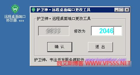 xg3389dk01