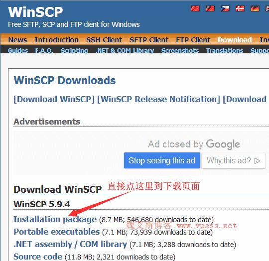 wiscxzazsyjc03